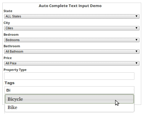 autocomplete-text-input-add-on